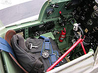 Name: cockpit-port.jpg