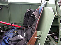 Name: cockpit-starboard.jpg