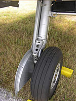 Name: gear-strut.jpg