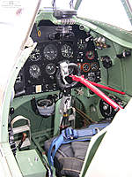 Name: instrument-panel-starboard.jpg