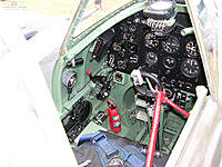 Name: instrument-panel.jpg