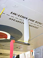 Name: pitot-tube.jpg
