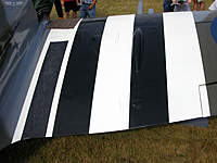 Name: wing-starboard-top-inner.jpg