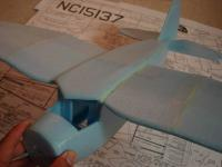Name: stinson 3.jpg