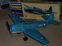 Name: avenger box.jpg