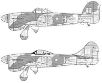Name: guillow typhoon bash.jpg