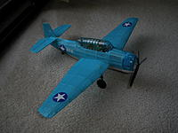 Name: guillow 509 avenger conversion.jpg