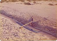 Name: hobie77.jpg