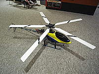 Name: R0019562.jpg