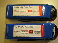 Name: IMG_0604.jpg