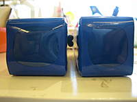 Name: IMG_0607.jpg