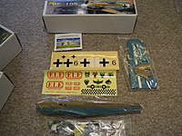 Name: IMG_0779.jpg