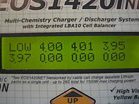 Name: IMG_0129.jpg