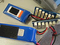 Name: IMG_0131.jpg