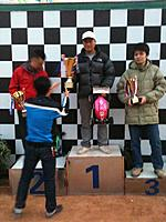 Name: race01.jpg