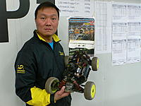 Name: P1110252.jpg