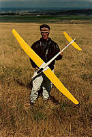 Name: MY Shredder.jpg