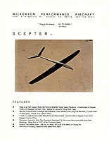 Name: Scepter v2.jpg