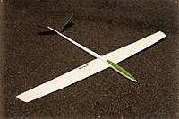Name: Inter Scepter.jpg