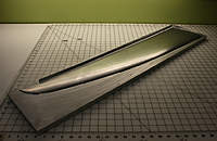 Name: IMG_7217.jpg