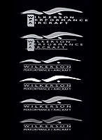 Name: WPA Logo Inv.jpg