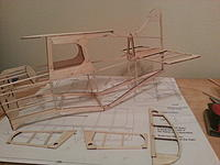 Name: 20120801_203614.jpg