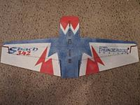 Name: IMG_2707.jpg
