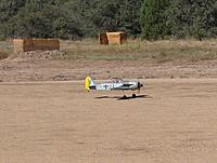 Name: FW-190 Kyosho 002.jpg
