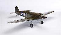 Name: P-40B2.jpg