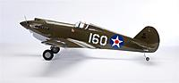 Name: P-40B3.jpg