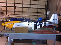 Name: P-51 150(70).jpg