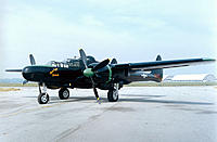 Name: northrop-p61-blackwidow.jpg