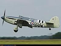 Name: Fairey Firefly.jpg