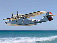 Name: PBY.jpg