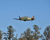 Name: Hurricane DSC_2000_edited-1.jpg