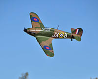 Name: Hurricane DSC_2003_edited-1.jpg
