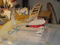 Name: IMG_0555.JPG