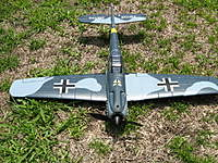 Name: rc planes 003.jpg