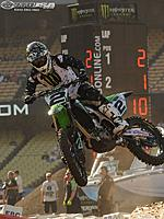 Name: LA-Supercross-2-Practice (600x800).jpg