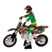 Name: toy bike 1-18 scale.jpg