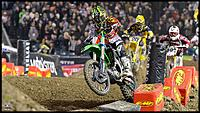 Name: 43781_villopoto2.jpg