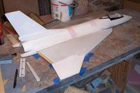 Name: F16XL 005.jpg