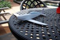Name: Sept09.02.jpg