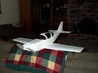 Name: Glasair01.jpg