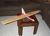 Name: Plank1.jpg