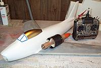Name: F86.jpg
