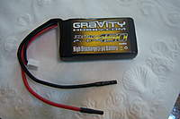 Name: 100_3988.jpg