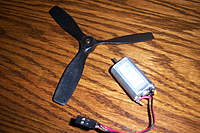 Name: 100_3992.jpg