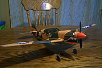 Name: 100_4008.jpg