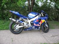 Name: redbull (2304 x 1728).jpg